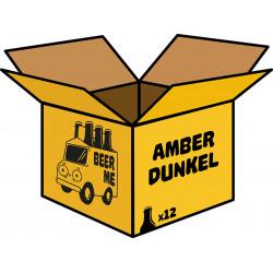 Amber / Dunkel