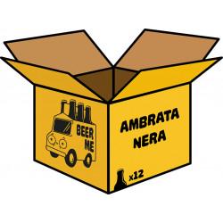 Ambrata / Nera